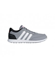 Adidas - Vs Switch 2 Kids - Kinderschoen Adidas afbeelding