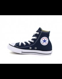 Converse - Chuck Taylor All Star Hi - Hoge All Stars afbeelding