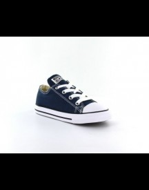 Converse - Chuck Taylor All Star Ox - Blauwe All Star afbeelding