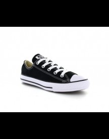 Converse - Chuck Taylor All Star Ox - Canvas Sneaker afbeelding