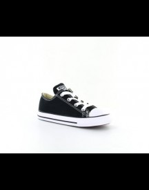 Converse - Chuck Taylor All Star Ox - Kinder Sneakers afbeelding