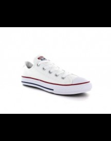 Converse - Chuck Taylor All Star Ox - Lage All Stars afbeelding
