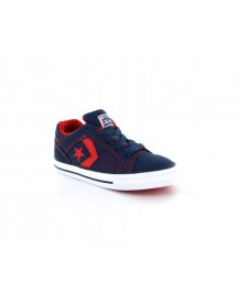 Converse - Gates Ox - Kinder Sneakers afbeelding