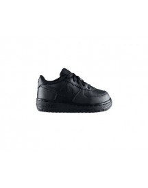 Nike - Air Force 1 - Sneaker Kids afbeelding