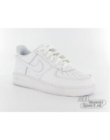 Nike - Force 1 (ps) - Nike Kinderschoen afbeelding
