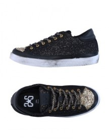 2star Low-tops & Sneakers Female afbeelding