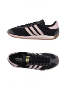 Adidas Originals Low-tops & Sneakers Female afbeelding