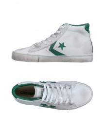Converse Cons High-tops & Sneakers Female afbeelding
