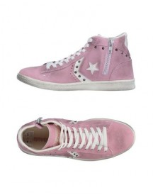 Converse High-tops & Sneakers Female afbeelding