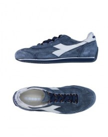 Diadora Heritage Low-tops & Sneakers Female afbeelding