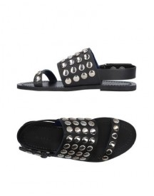 Diesel Sandals Female afbeelding