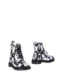 Dr. Martens Ankle Boots Female afbeelding
