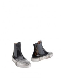 Ebarrito Ankle Boots Female afbeelding
