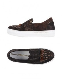 Giancarlo Paoli Low-tops & Sneakers Female afbeelding