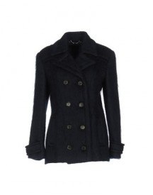 Gucci Coat Female afbeelding