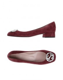 Gucci Court Female afbeelding