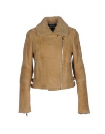 Gucci Jacket Female afbeelding