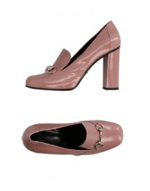 Gucci Loafer Female afbeelding