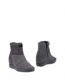 Guess Ankle Boots Female afbeelding