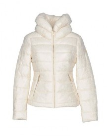 Guess Jacket Female afbeelding