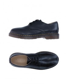 Kammi Lace-up Shoe Female afbeelding