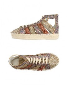 Lagoa High-tops & Sneakers Female afbeelding