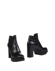 Laura Bellariva Ankle Boots Female afbeelding