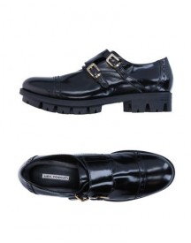 Lea Foscati Loafer Female afbeelding