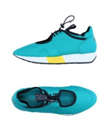 Liu •jo Shoes Low-tops & Sneakers Female afbeelding