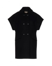 Michael Kors Coat Female afbeelding