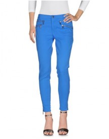 Michael Kors Denim Trousers Female afbeelding