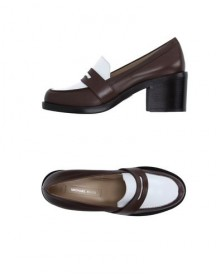 Michael Kors Loafer Female afbeelding