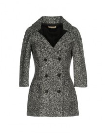 Michael Kors Overcoat Female afbeelding