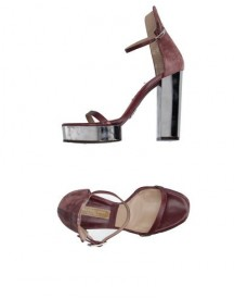 Michael Kors Sandals Female afbeelding