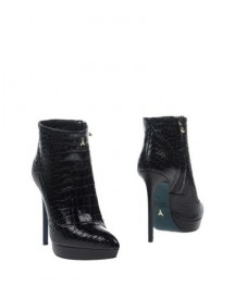 Patrizia Pepe Ankle Boots Female afbeelding