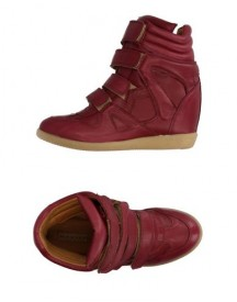 R&renzi High-tops & Sneakers Female afbeelding