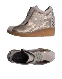 Ruco Line High-tops & Sneakers Female afbeelding
