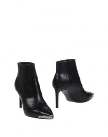 Saint Laurent Ankle Boots Female afbeelding