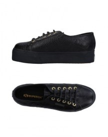 Superga® Low-tops & Sneakers Female afbeelding