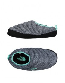 The North Face Slippers Female afbeelding