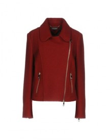 Tommy Hilfiger Coat Female afbeelding