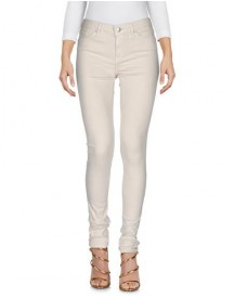 Tommy Hilfiger Denim Trousers Female afbeelding