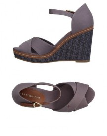 Tommy Hilfiger Sandals Female afbeelding