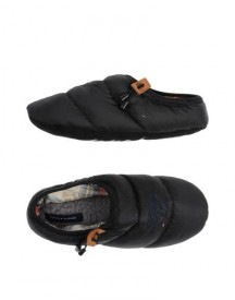 Tommy Hilfiger Slippers Female afbeelding