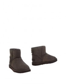 Ugg Australia Ankle Boots Female afbeelding