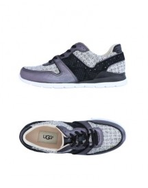 Ugg Australia Low-tops & Sneakers Female afbeelding