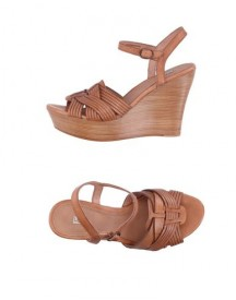 Ugg Australia Sandals Female afbeelding