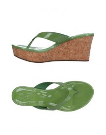 Ugg Australia Toe Post Sandal Female afbeelding