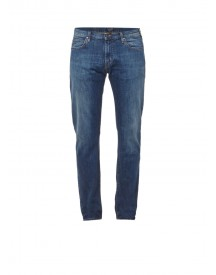 Armani Slim Fit Regular Fit Jeans afbeelding