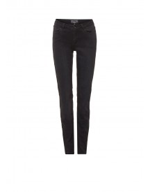 Expresso Bdonja Mid Rise Skinny Jeans afbeelding